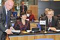 Flickr - europeanpeoplesparty - EPP Congress Bonn (865).jpg