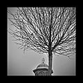 Flickr - fusion-of-horizons - Biserica Crețulescu (27).jpg