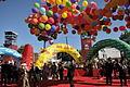 Flickr - nicogenin - 66ème Festival de Venise (Mostra) - Pixar (8).jpg