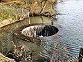 Flickr - ronsaunders47 - NEWTON-LE-WILLOWS PARK.MERSEYSIDE..jpg