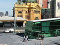 Flinderstreetstation.jpg