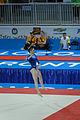 Flooring 10 2015 Pan Am Games.jpg