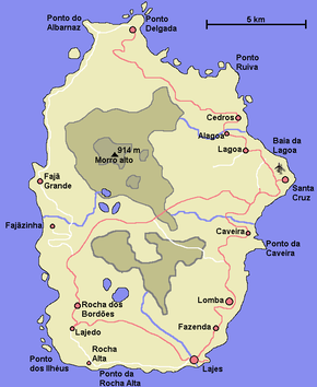 Flores Azores.png