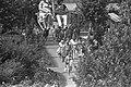 Floriade, bezoekers op Floriade, Bestanddeelnr 925-7617.jpg