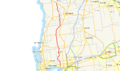 Florida 589 map.png