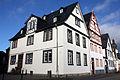Flossherrenhaus 1679.jpg