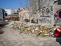Flowers 69 NE.jpg