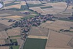 Flug -Nordholz-Hammelburg 2015 by-RaBoe 0400 - Müsleringen.jpg
