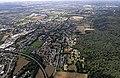 Flug -Nordholz-Hammelburg 2015 by-RaBoe 0500 - Rinteln.jpg