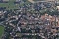 Flug -Nordholz-Hammelburg 2015 by-RaBoe 0514 - Rinteln.jpg