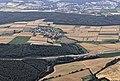 Flug -Nordholz-Hammelburg 2015 by-RaBoe 0886 - Heßlar (Felsberg).jpg