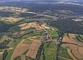 Flug -Nordholz-Hammelburg 2015 by-RaBoe 0985 - Heddersdorf.jpg