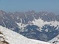 Flumserberg - panoramio (243).jpg