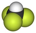 Fluoroform-3D-vdW.png