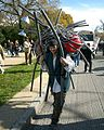 Flying Spaghetti Monster 3 Rally to Restore Sanity.jpg