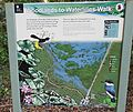 Fogg Dam signs - Woodlands to Waterlilies Walk.jpg