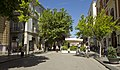 Foggia, Province of Foggia, Italy - panoramio - trolvag (12).jpg