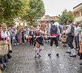Foglianise (BN), 2015, Festa del Grano. (20039456234).jpg