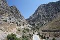 Foinikas, Greece - panoramio (6).jpg