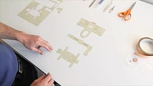 File:Foldscope-Origami-Based-Paper-Microscope-pone.0098781.s009.ogv