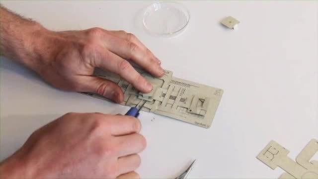 Foldscope Wikipedia