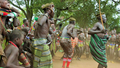 Folklore Arts of E.African nomads 11.png