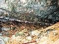 Fond, côté droit, de la grotte.jpg