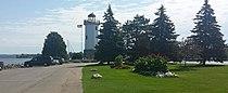 Fond du Lac Wisconsin Lighthouse.jpg