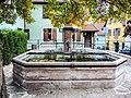 Fontaine, rue de la Liberté.jpg