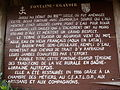 Fontaine-égayoir du Petit-Thon (2).JPG