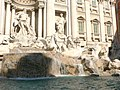 Fontaine de Trevi - panoramio.jpg