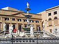 Fontana Pretoria 10.jpg