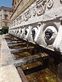 Fontana del Calamo - Ancona.JPG