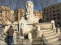 Fontana delle Anfore, Roma, Italia Feb 25, 2021 10-54-44 AM.jpeg
