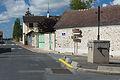Fontenay-le-Vicomte IMG 2176.jpg