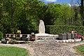 Fontenay-le-Vicomte IMG 2224.jpg