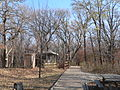 Fontenelle Forest boardwalk trails 1.JPG