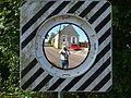 Fontenoy-en-Puisaye-FR-89-selfie-04.jpg