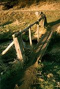 Foot-bridge56.jpg