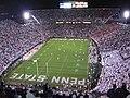 Football court Psu-vs-ohio-st-102707-003.jpg
