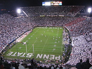 Football court Psu-vs-ohio-st-102707-003.jpg