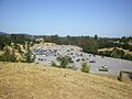 Foothill-parking-lot2-01.jpg
