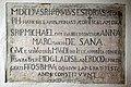 Forchtenstein - Scala Santa (09).jpg