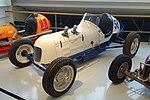 Ford-Gemsa sprint car, 1932 - Collings Foundation - Massachusetts - DSC07083.jpg