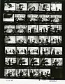Ford A1253 NLGRF photo contact sheet (1974-10-07)(Gerald Ford Library).jpg