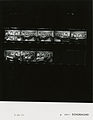 Ford A3811 NLGRF photo contact sheet (1975-03-26)(Gerald Ford Library).jpg