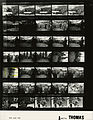 Ford A9573 NLGRF photo contact sheet (1976-04-25)(Gerald Ford Library).jpg