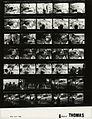 Ford A9653 NLGRF photo contact sheet (1976-05-06)(Gerald Ford Library).jpg
