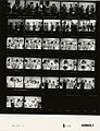 Ford B0130 NLGRF photo contact sheet (1976-06-08)(Gerald Ford Library).jpg