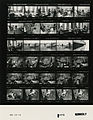 Ford B1073 NLGRF photo contact sheet (1976-08-15)(Gerald Ford Library).jpg